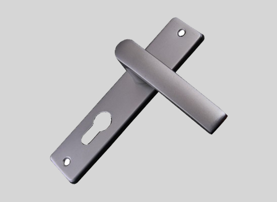 Door handle and window handle,Stainless steel handle,Aluminum door handle