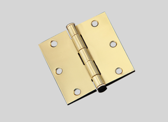 Hinge made in china,Door hinge,Stainless steel hinge,Hinge with ball bearing